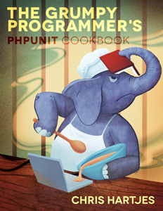 grumpyprogrammer